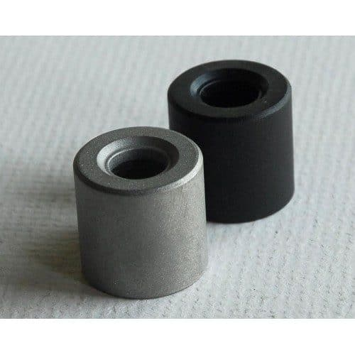 Muzzle Thread Protection Caps 02